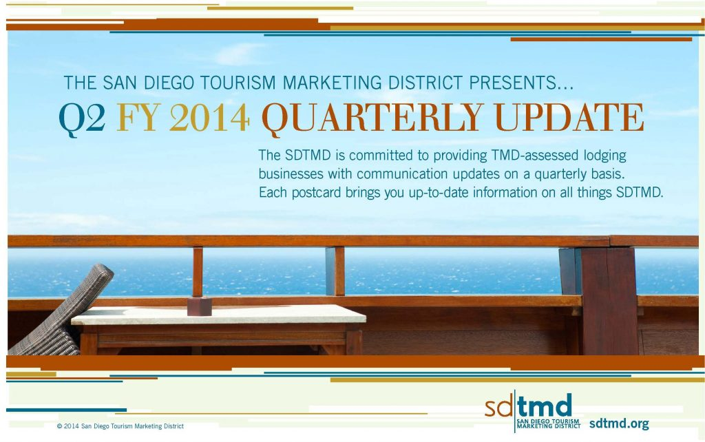 SDTMD Postcard_Q2_020714_Page_1