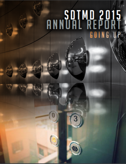 TMDAnnualReport2015