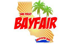 bayfair-logo