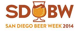 beerweek-logo