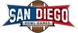 bowlgames-logo