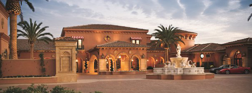 The_Grand_Del_Mar_Resort_Entrance_r620x349 copy