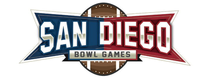 SDTMD-in-the-news-SD bowl