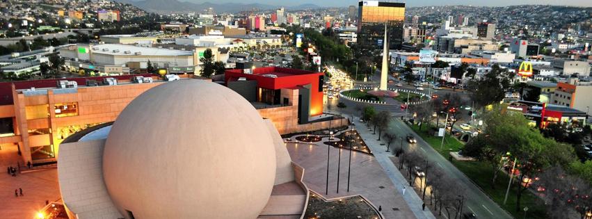 SDTMD-in-the-news-Tijuana SD