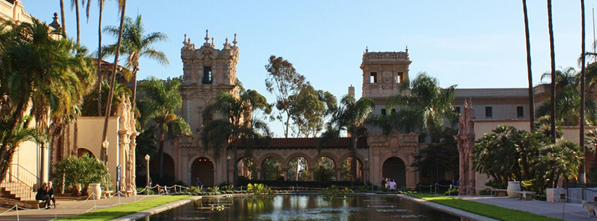 SDTMD-in-the-news-Balboa Park
